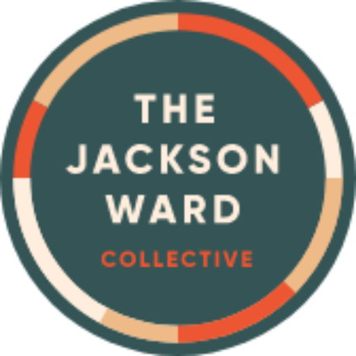https://jacksonwardcollective.com/wp-content/uploads/2021/01/cropped-JWC-Social-Media-Profile-Pic-RGB_color_3.png
